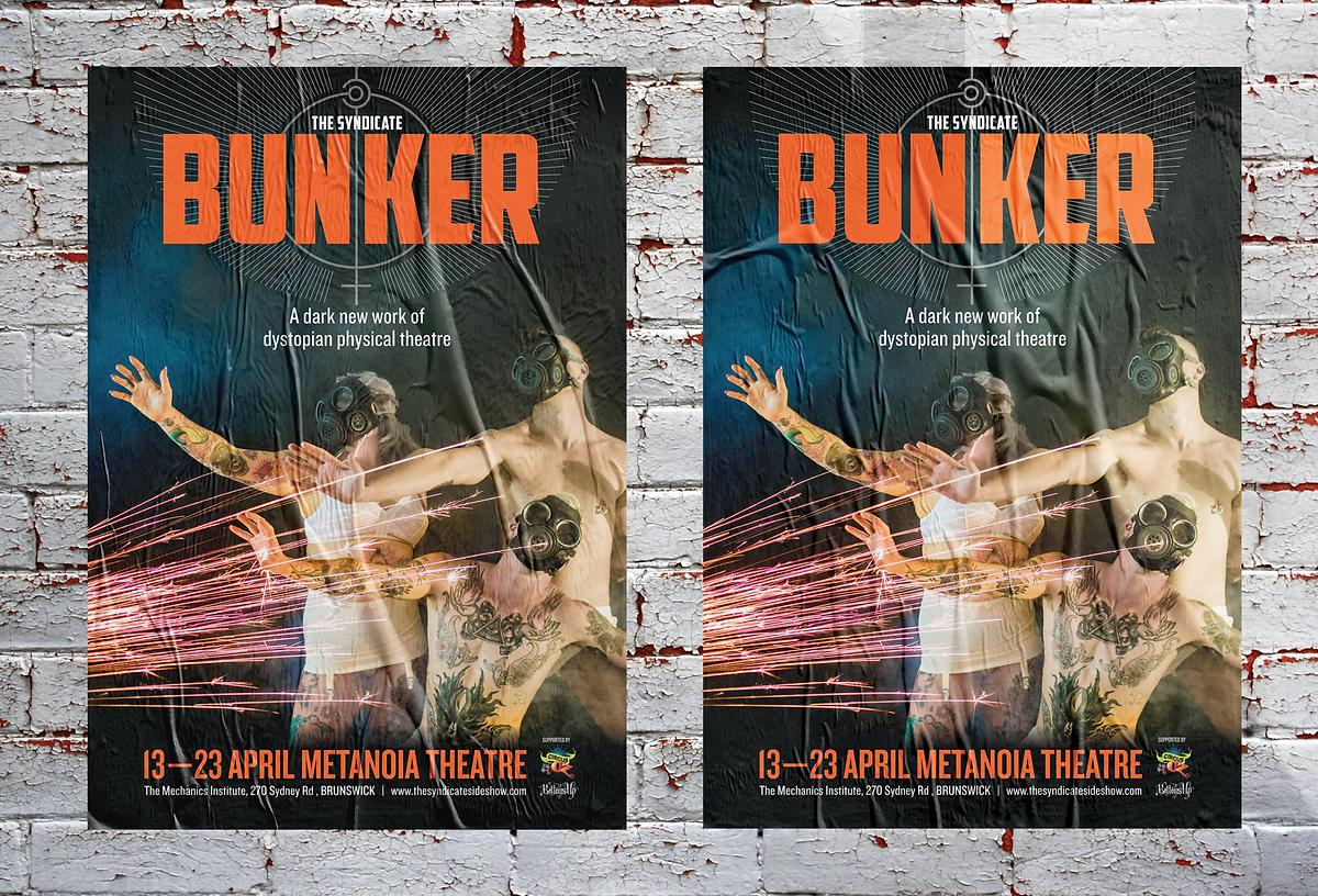 Bunker_7.png