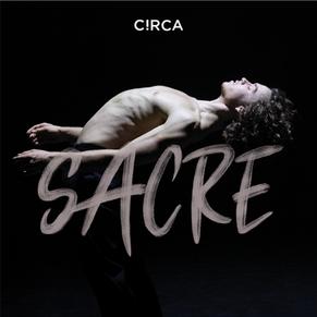 CIRCA | Sacre