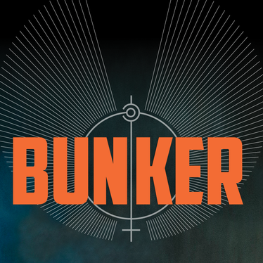 The Syndicate: Bunker