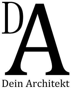 Logo mit Text_edited.jpg