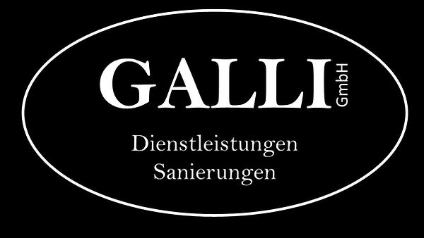 Galli Logo.png