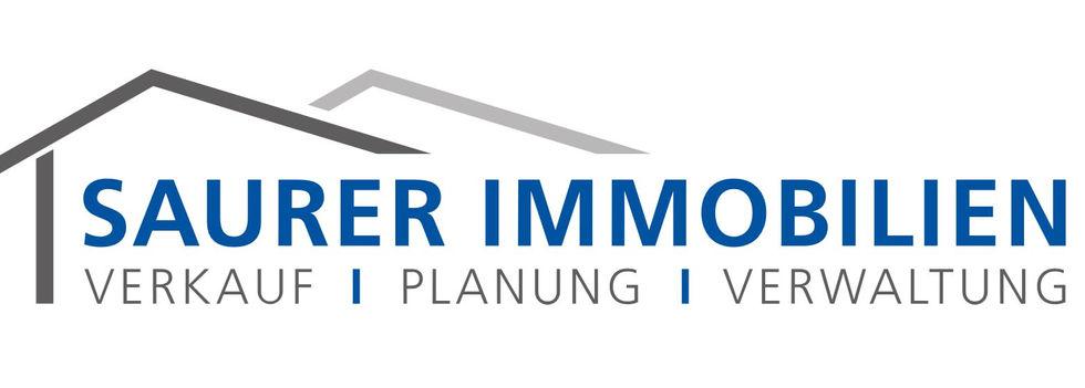 Saurer Immobilien GmbH