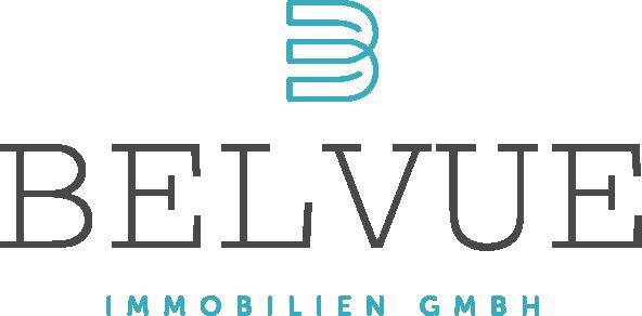 Belvue Immobilien GmbH