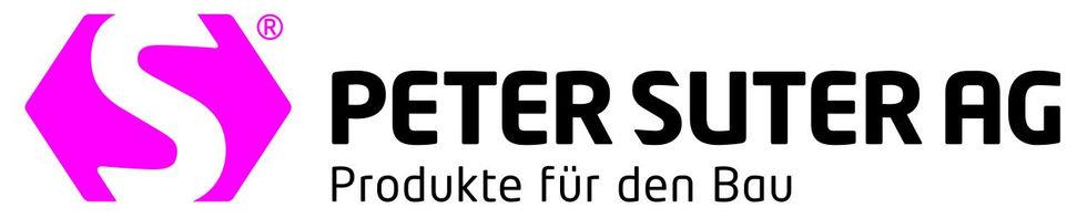 Peter Suter AG
