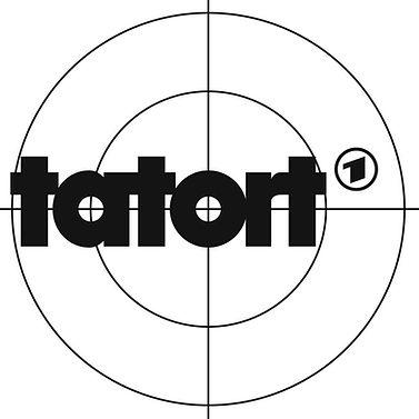 csm_1_Tatort_Logo_2005_01_e50f158132.jpg