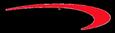 Logo_Le.Bontraçage.png