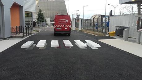 Passage_piéton_3D_avec_camion.jpg