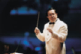Conductor Ling.jpg