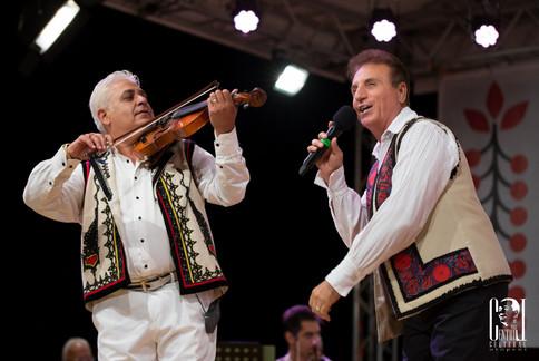 Festivalul Folcloric 2019