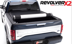 BAK - REVOLVER X2