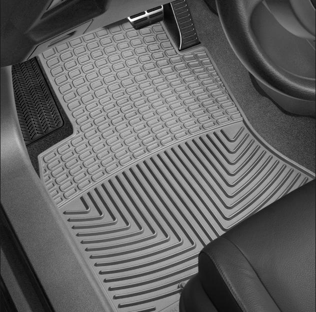 Floor-Mats-7