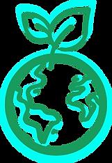LogoMakr_5Do220.png