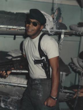 army man.jpg