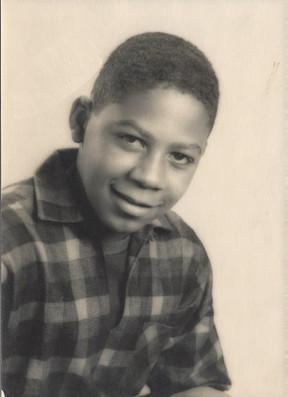 James age 12.jpg