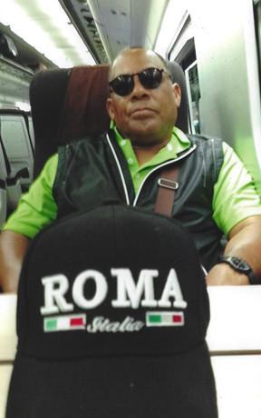 Italian high speed train.jpg