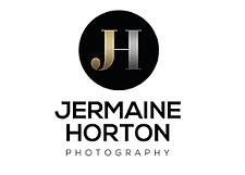 Jermaine Horton.png