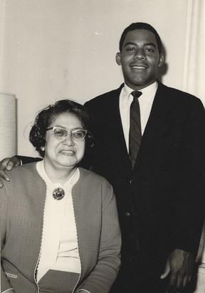 james & mom Feb 1968.jpg