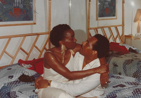 couple New Year 1983 .jpg