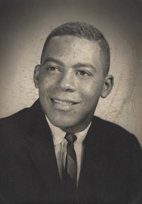 High school grad 1963.jpg