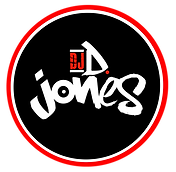 DJ D Jones logo.png