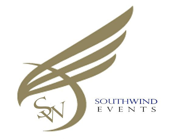 SouthWind Events