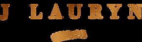 JLauryn Logo.png
