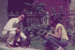 couple 6  Aug 1976.jpg