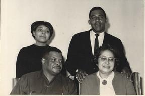 James mom & others 1968.jpg