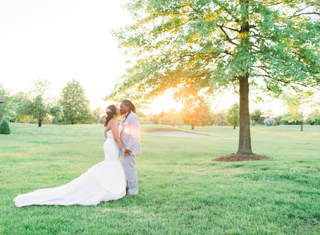 Lavender and Silver, Laughter and Love   Odyssey Country Club   Ciara and Thomas