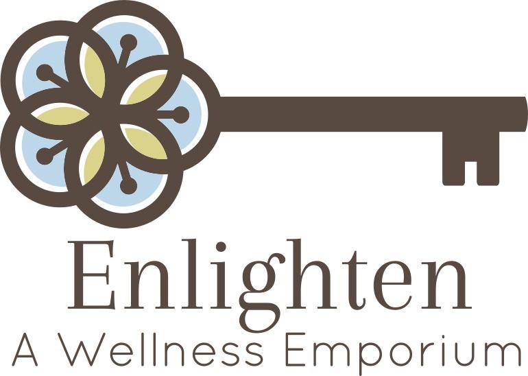 Enlightone: Holistic Health