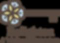 original-logos_2017_Oct_1454-59d3c00536d6e.png