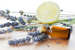 Lavender Lemon.jpg