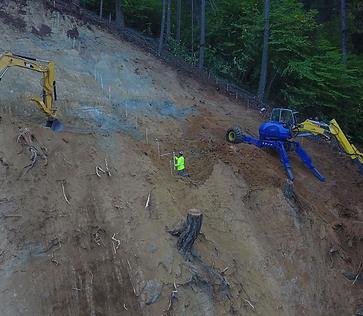 Angels Camp Excavation 2.png