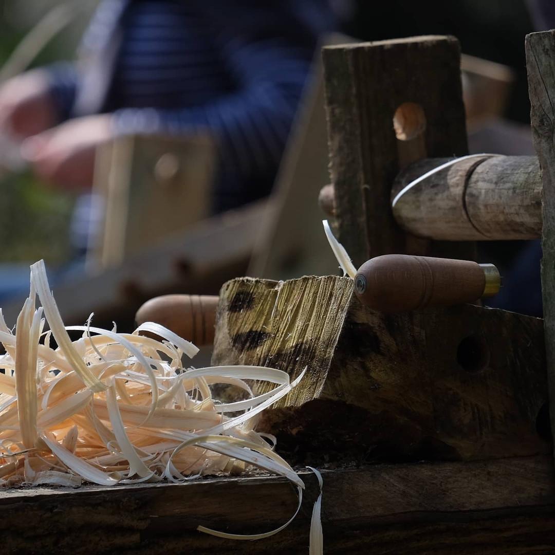 Rushmere-timber.jpg