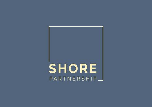 shore-partnership.jpg