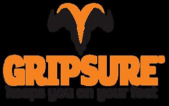 Gripsure Logo 1.png
