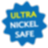ULTRA NICKEL SAFE.png