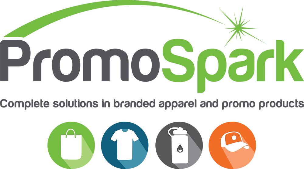 PromoSpark logo