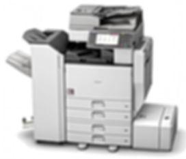 ricoh copiers, copiers in utah, copiers in wyoming