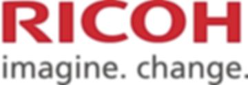 ricoh copiers, Copiers in utah, copiers in wyoming, printer machines