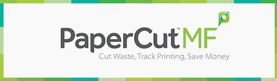 papercutmf_slider2.png