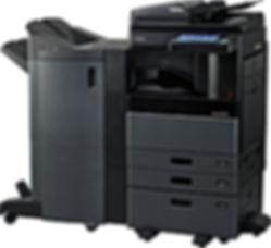 toshiba copiers, copiers in wyoming, copiers in utah, copy machine wyoming, copy machine utah, printers in wyoming, printers in utah