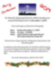 2019 Christmas Fair Flyer.jpg