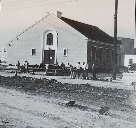 church moving 1.jpg