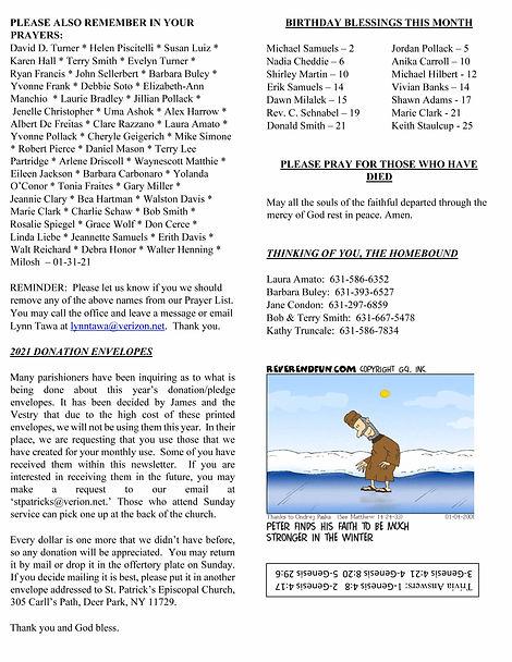 2021 February Newsletter-2.jpg