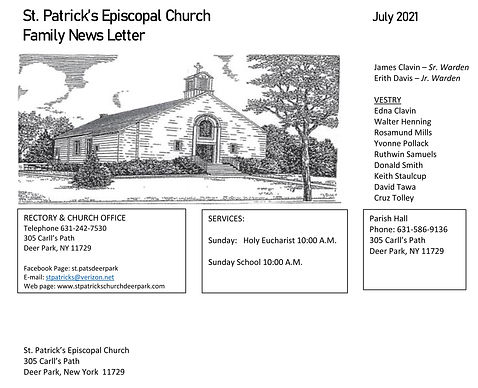 St Patricks Newsletter Front Page Modified.jpg