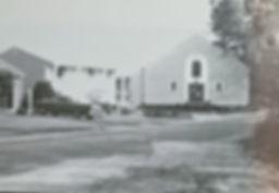 church moving 2.jpg