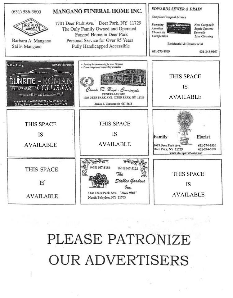 St Patricks Newsletter Last Page.jpg