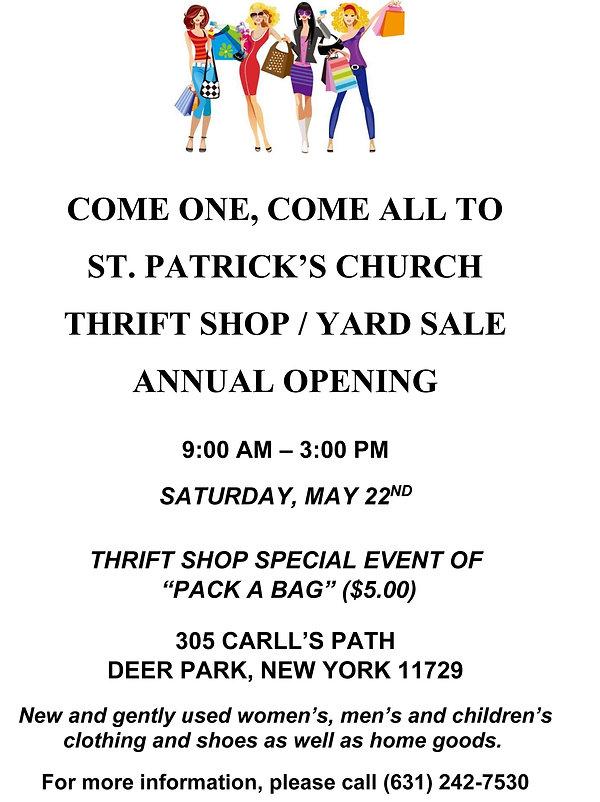 2021 Flyer Thrift Shop and Yard sale.jpg