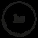 heinkescheel_Logo_Kreis_black.png